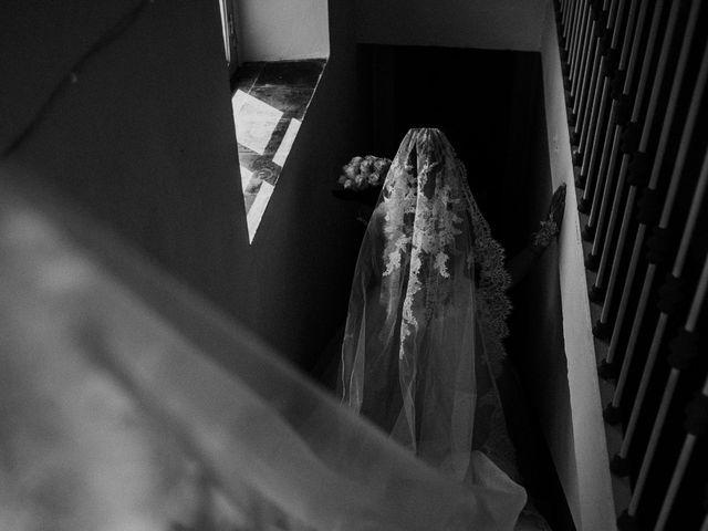 Il matrimonio di Giovanni e Arianna a Torino, Torino 35