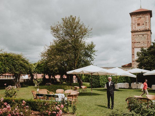 Il matrimonio di Giovanni e Arianna a Torino, Torino 37