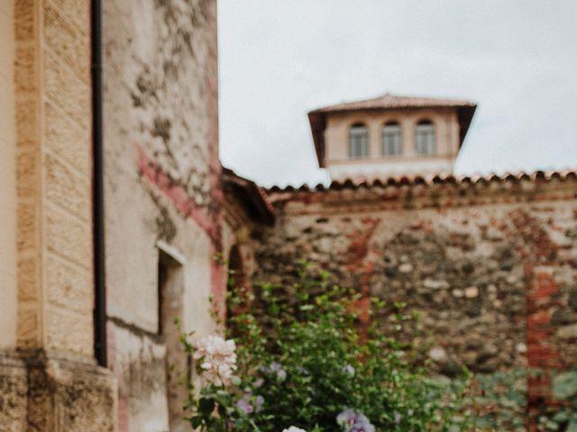 Il matrimonio di Giovanni e Arianna a Torino, Torino 41