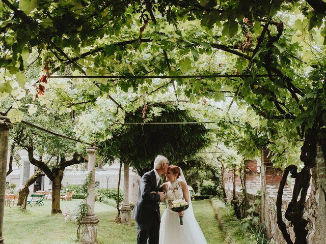 Il matrimonio di Giovanni e Arianna a Torino, Torino 43