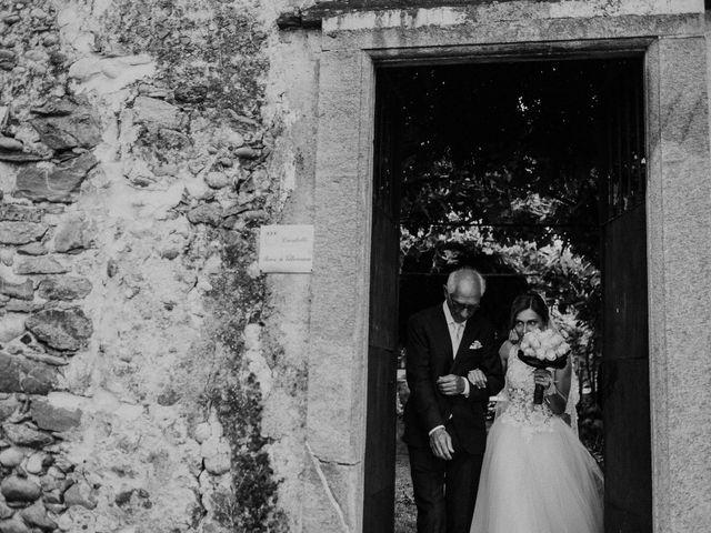 Il matrimonio di Giovanni e Arianna a Torino, Torino 47