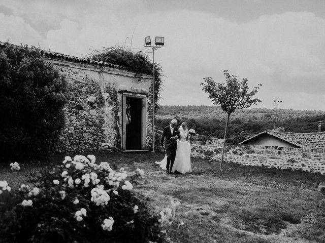 Il matrimonio di Giovanni e Arianna a Torino, Torino 48