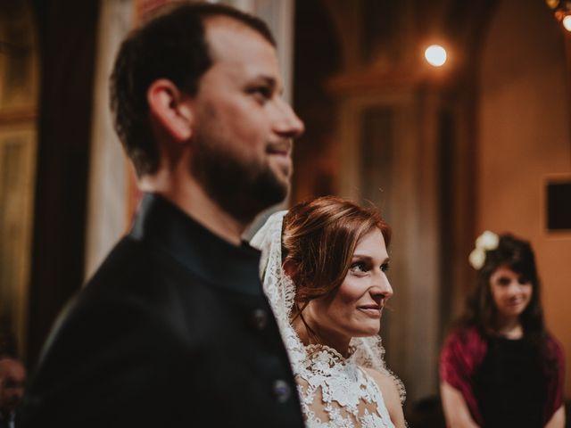 Il matrimonio di Giovanni e Arianna a Torino, Torino 53