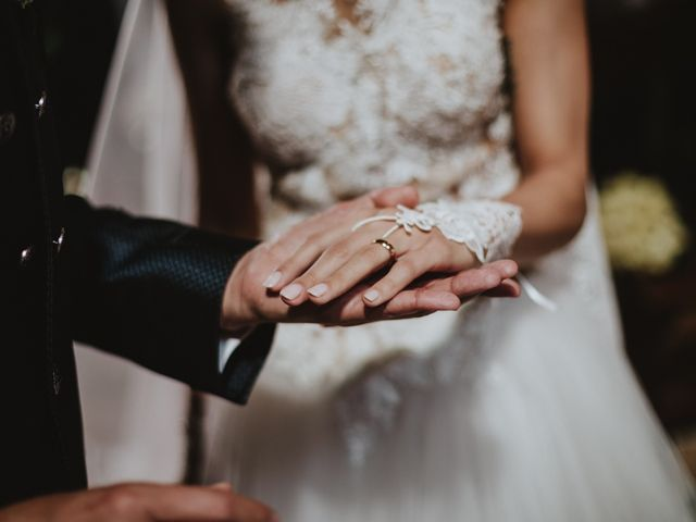 Il matrimonio di Giovanni e Arianna a Torino, Torino 55