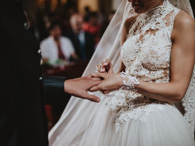 Il matrimonio di Giovanni e Arianna a Torino, Torino 56