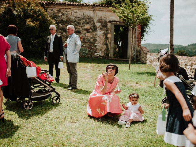 Il matrimonio di Giovanni e Arianna a Torino, Torino 65