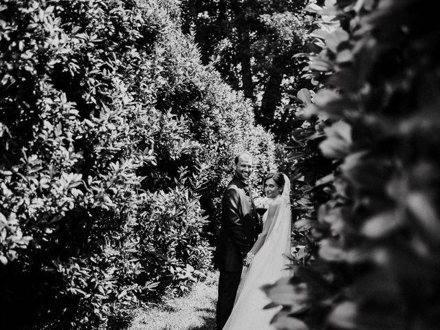 Il matrimonio di Giovanni e Arianna a Torino, Torino 70