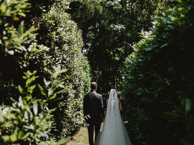 Il matrimonio di Giovanni e Arianna a Torino, Torino 71