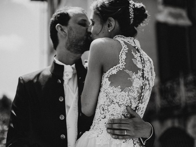 Il matrimonio di Giovanni e Arianna a Torino, Torino 80