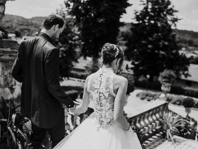 Il matrimonio di Giovanni e Arianna a Torino, Torino 81