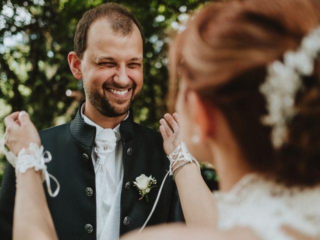Il matrimonio di Giovanni e Arianna a Torino, Torino 86