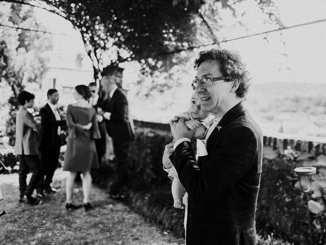Il matrimonio di Giovanni e Arianna a Torino, Torino 95