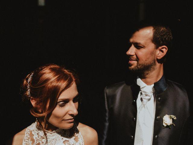 Il matrimonio di Giovanni e Arianna a Torino, Torino 107
