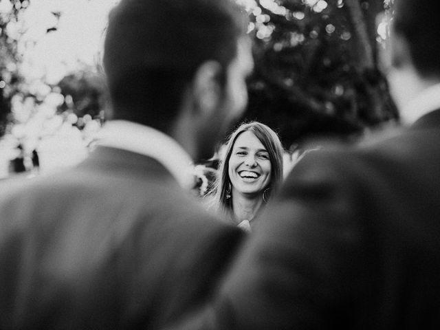 Il matrimonio di Giovanni e Arianna a Torino, Torino 119