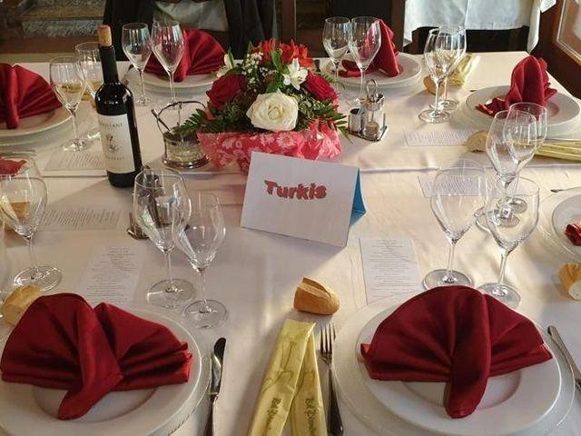 Il matrimonio di Eda  e Angel  a Novara, Novara 2