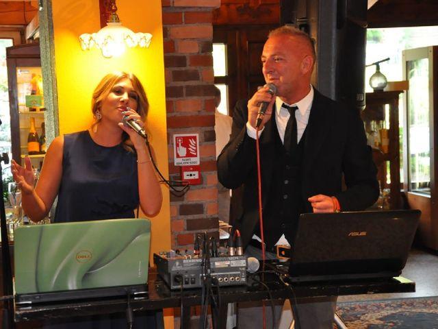 Il matrimonio di Cristian e Sara a Brescia, Brescia 8