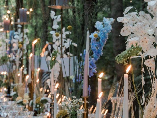 Il matrimonio di Paola e Daniele a Medole, Mantova 5