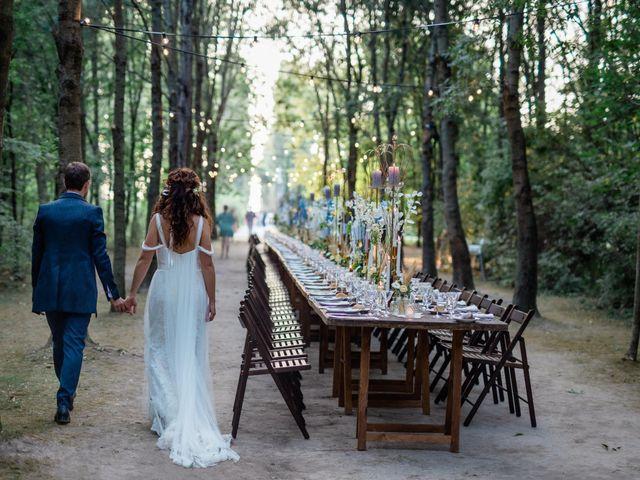 Il matrimonio di Paola e Daniele a Medole, Mantova 6