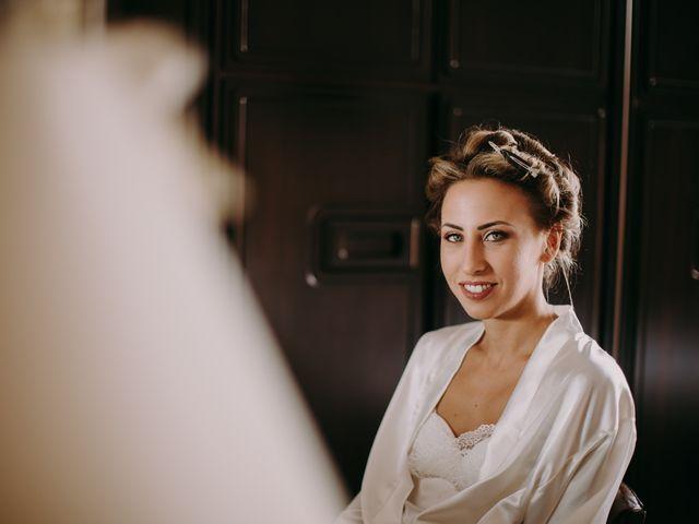 Il matrimonio di Marco e Valeria a Grottammare, Ascoli Piceno 12