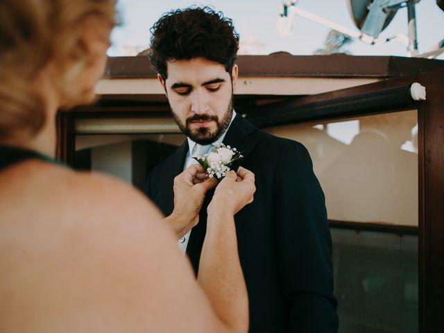 Il matrimonio di Marco e Valeria a Grottammare, Ascoli Piceno 37
