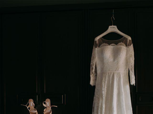 Il matrimonio di Marco e Valeria a Grottammare, Ascoli Piceno 43