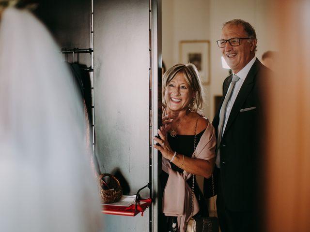 Il matrimonio di Marco e Valeria a Grottammare, Ascoli Piceno 55