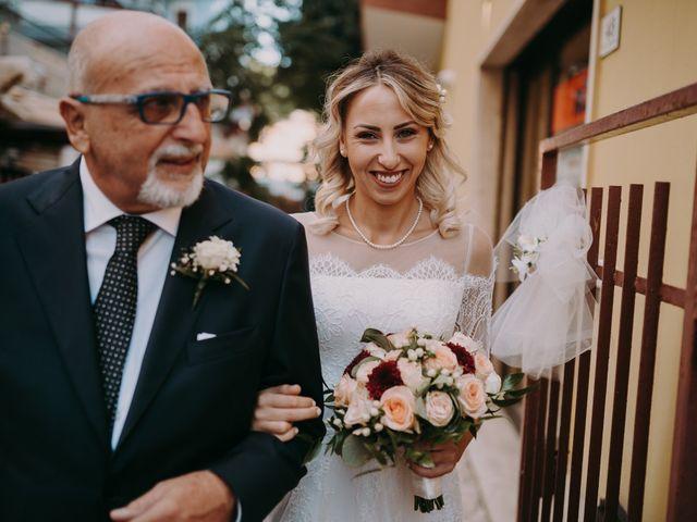 Il matrimonio di Marco e Valeria a Grottammare, Ascoli Piceno 58
