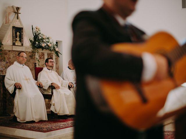 Il matrimonio di Marco e Valeria a Grottammare, Ascoli Piceno 68