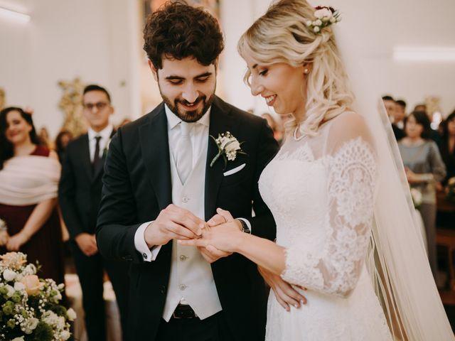 Il matrimonio di Marco e Valeria a Grottammare, Ascoli Piceno 69