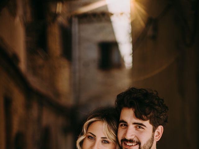 Il matrimonio di Marco e Valeria a Grottammare, Ascoli Piceno 86