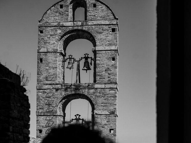 Il matrimonio di Marco e Valeria a Grottammare, Ascoli Piceno 88