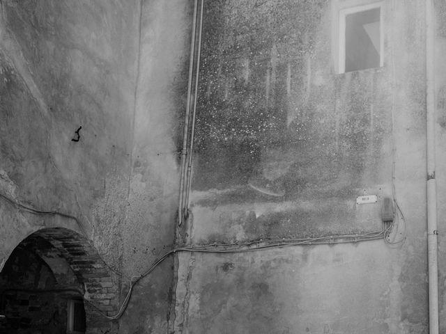 Il matrimonio di Marco e Valeria a Grottammare, Ascoli Piceno 95