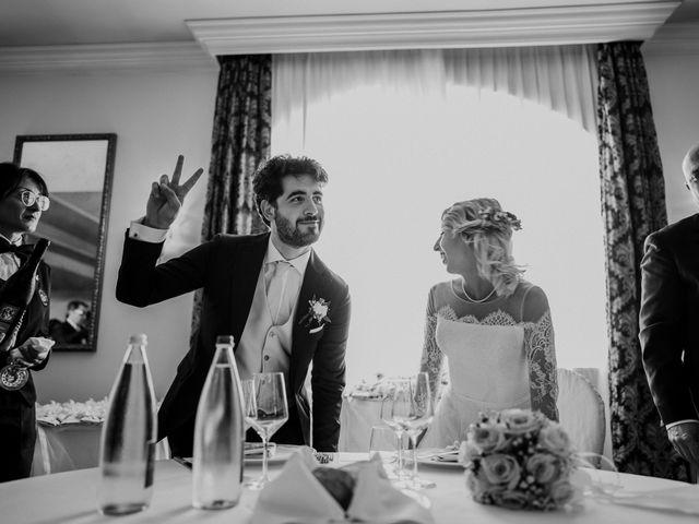 Il matrimonio di Marco e Valeria a Grottammare, Ascoli Piceno 107