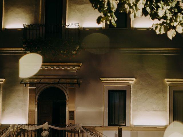 Il matrimonio di Marco e Valeria a Grottammare, Ascoli Piceno 124