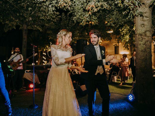 Il matrimonio di Marco e Valeria a Grottammare, Ascoli Piceno 126