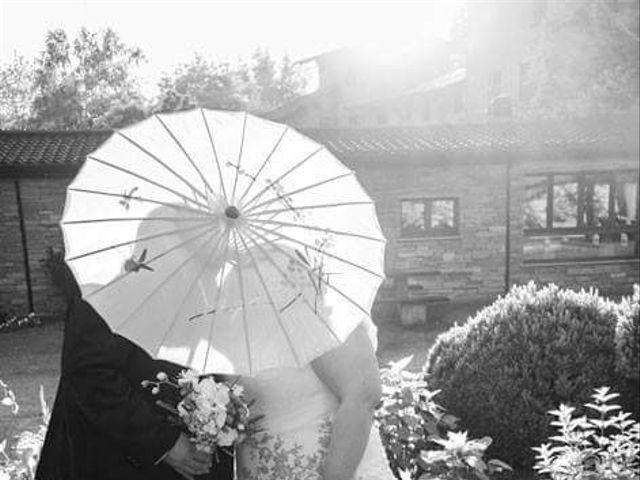 Il matrimonio di Pietro e Francesca a Lissone, Monza e Brianza 2