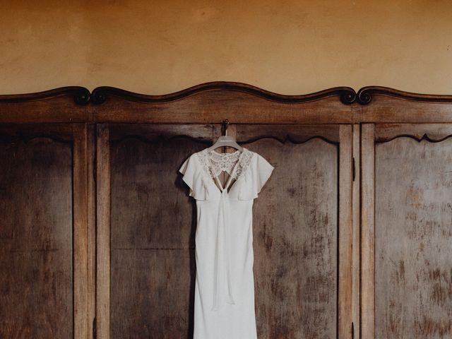 Il matrimonio di Raffaele e Sabrina a Lecco, Lecco 5