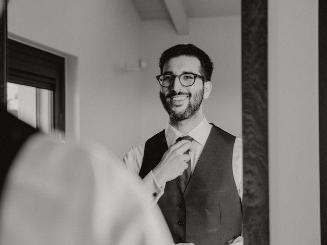 Il matrimonio di Raffaele e Sabrina a Lecco, Lecco 12