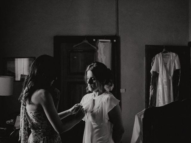 Il matrimonio di Raffaele e Sabrina a Lecco, Lecco 19