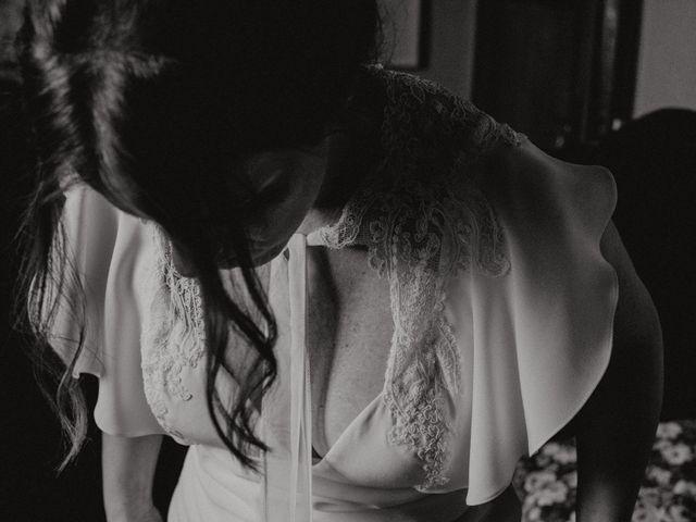 Il matrimonio di Raffaele e Sabrina a Lecco, Lecco 20
