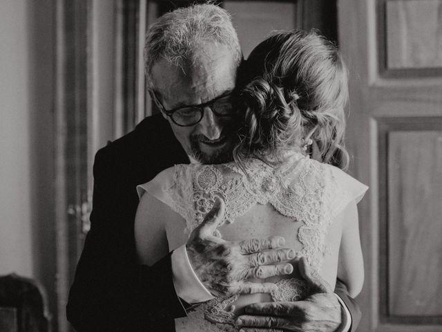 Il matrimonio di Raffaele e Sabrina a Lecco, Lecco 22