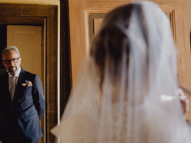 Il matrimonio di Raffaele e Sabrina a Lecco, Lecco 23