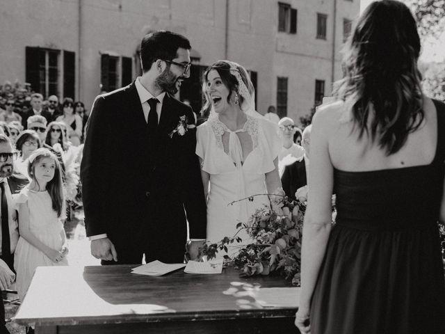 Il matrimonio di Raffaele e Sabrina a Lecco, Lecco 30