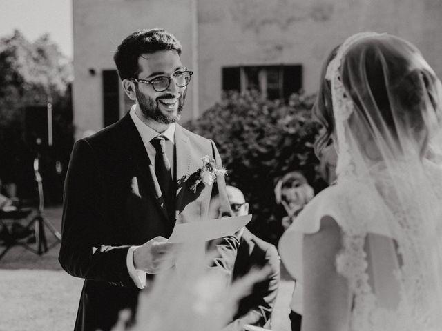 Il matrimonio di Raffaele e Sabrina a Lecco, Lecco 32