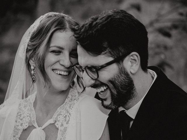 Il matrimonio di Raffaele e Sabrina a Lecco, Lecco 42