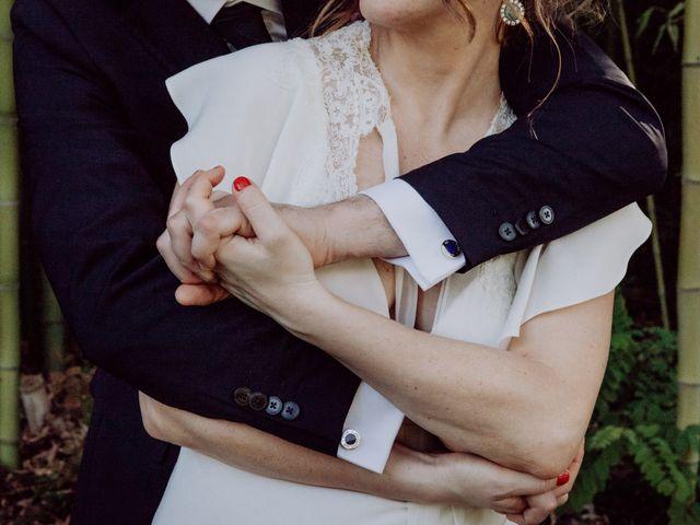 Il matrimonio di Raffaele e Sabrina a Lecco, Lecco 46