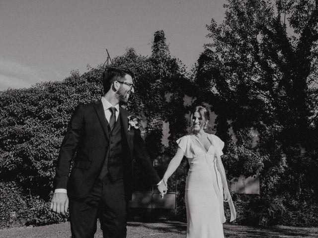Il matrimonio di Raffaele e Sabrina a Lecco, Lecco 48