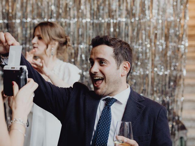 Il matrimonio di Raffaele e Sabrina a Lecco, Lecco 52