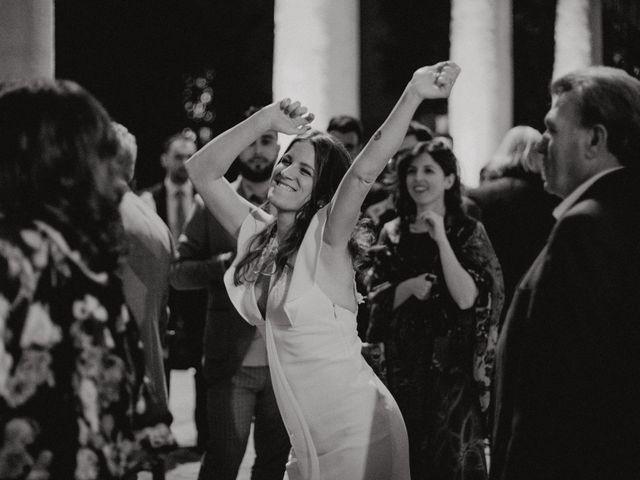 Il matrimonio di Raffaele e Sabrina a Lecco, Lecco 75