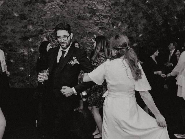 Il matrimonio di Raffaele e Sabrina a Lecco, Lecco 76
